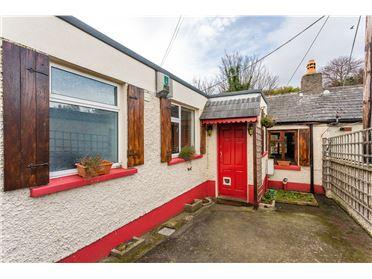 Photo of 32 Millmount Grove, Dundrum, Dublin 14
