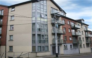 35 Knapps Square, Mulgrave Road, Cork City, Cork