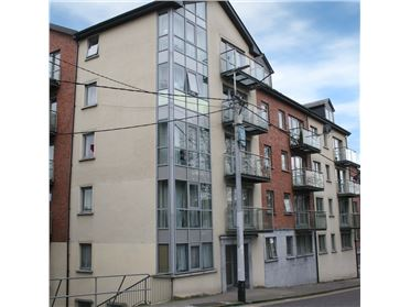 Main image of 35 Knapps Square, Mulgrave Road, Cork City, Cork
