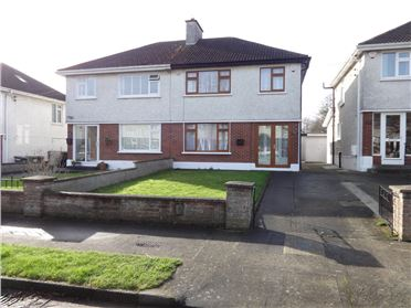 Photo of 212 Hillcrest Park, Glasnevin,   Dublin 11