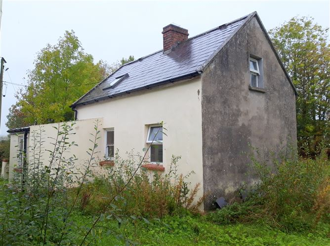 Ballyporeen near, Cahir, Tipperary