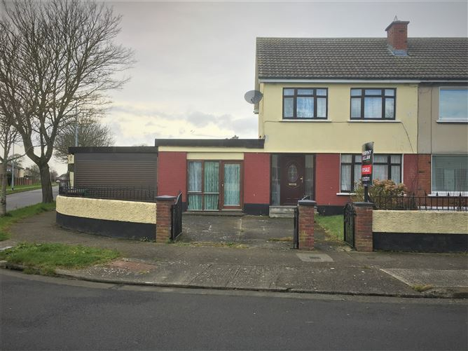 Main image for 20 Westway Close, Blanchardstown,   Dublin 15