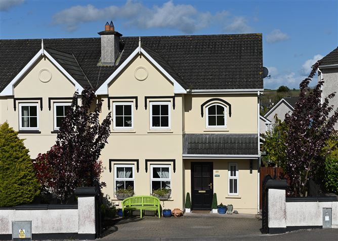 Main image for 160 Brightwater, Crosshaven, Cork