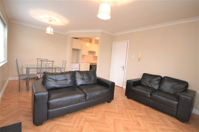 Main image for 10 Palmerstown Square, Palmerstown,   Dublin 20
