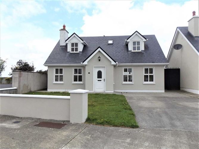 Main image for 7 Royal Court, Borris-in-Ossory, Co. Laois
