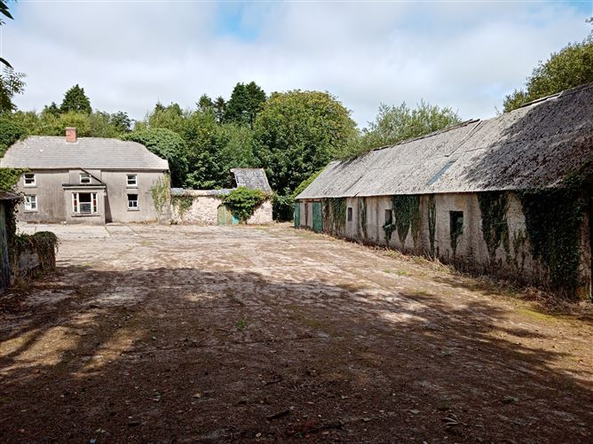 Main image for Haggard, Glenmore, Kilkenny