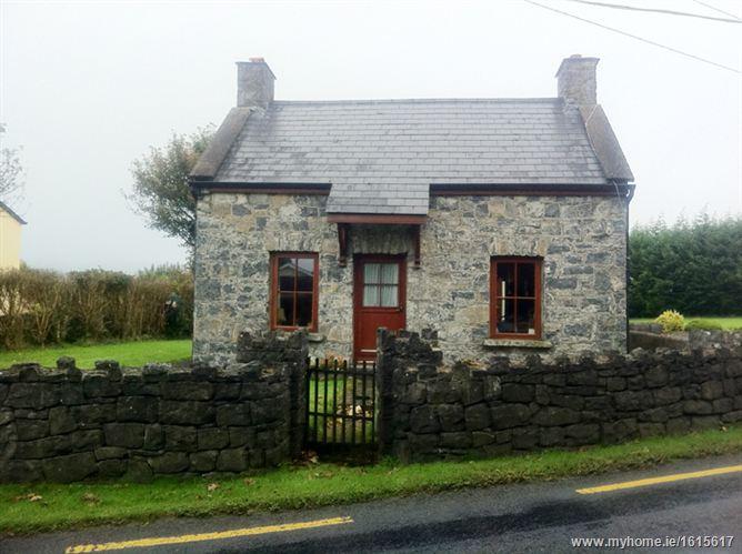 Photo of Fergus View, Kilnaboy, Clare