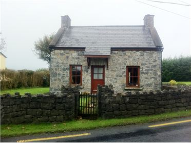 Main image of Fergus View, Corofin, Clare