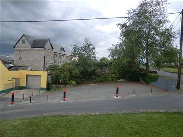 Photo of St. Lazarians Street, Leighlinbridge, Co. Carlow