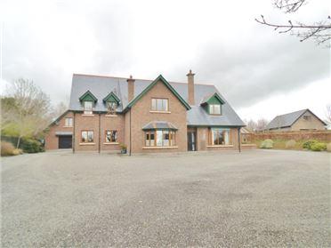 Photo of Wellbank Stables, Mullacash, Naas, Kildare