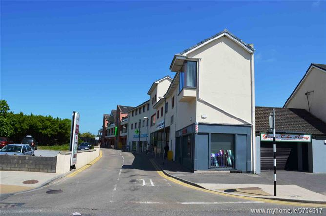 Office Space - Lusk Town Centre, Lusk, Co. Dublin