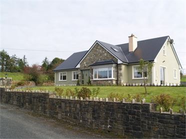 Photo of Carrick, Coola, Sooey, Co. Sligo, West Sligo, Sligo