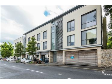 Main image of 9 Watermint, Cabinteely, Dublin 18
