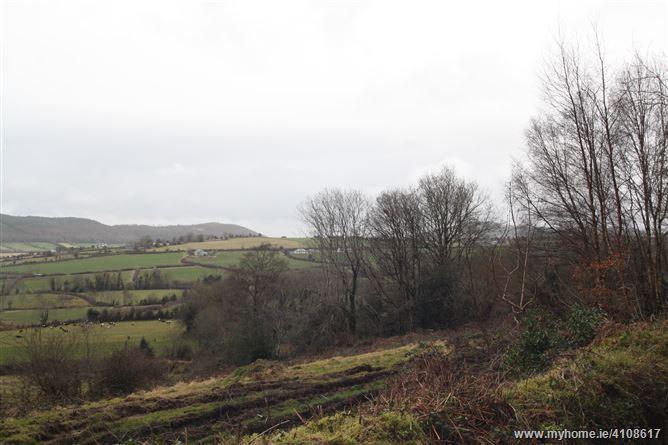 c1.9 ac sm Site Russellstown, Clonmel, Tipperary
