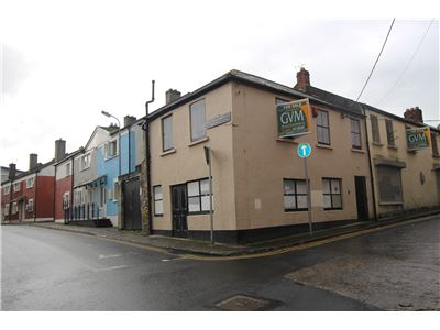 15 High Street, Limerick City, Limerick