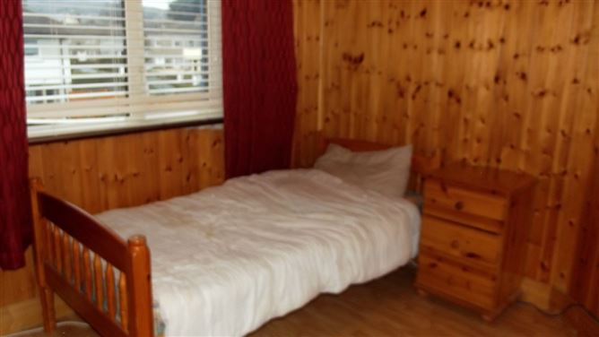 Main image for bray clean modern single room, Bray, Co. Wicklow