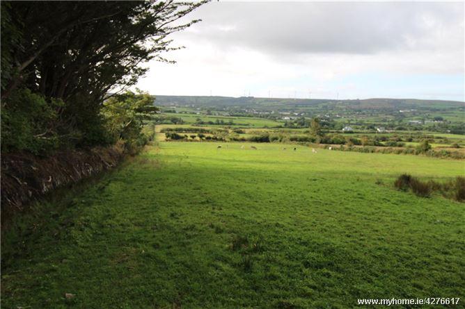 Knocknagorna, Athea, Co. Limerick