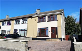 46 Glenview Park, Tallaght,   Dublin 24