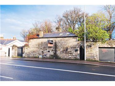 Photo of 4 Belville Mews, Stillorgan Road, Donnybrook, Dublin 4