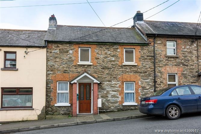 5 Convent Road, Wicklow, Wicklow