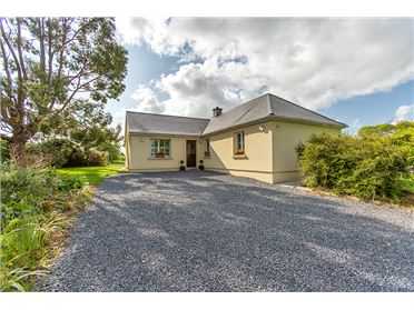 Photo of The Cottage, Boherwillin, Cappagh, Dungarvan, Waterford