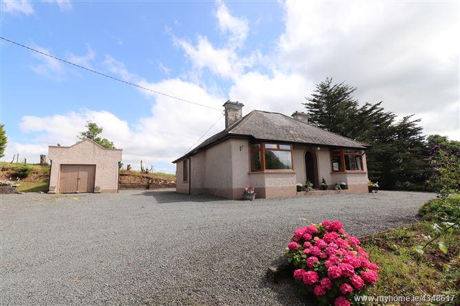 Main image for Carnalynch, Bailieborough, Cavan