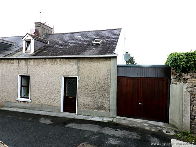Main image for Rack Hill, Carrick Beg, Carrick-on-Suir, Tipperary