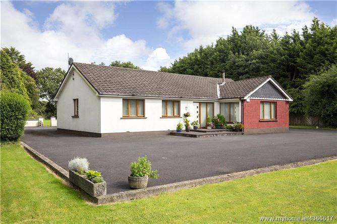 Main image for The Grange, Kilbride, Co Meath, D15AP20