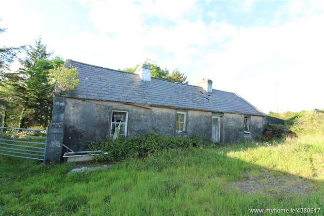 Main image for Ballybreen, Kilfenora, Clare