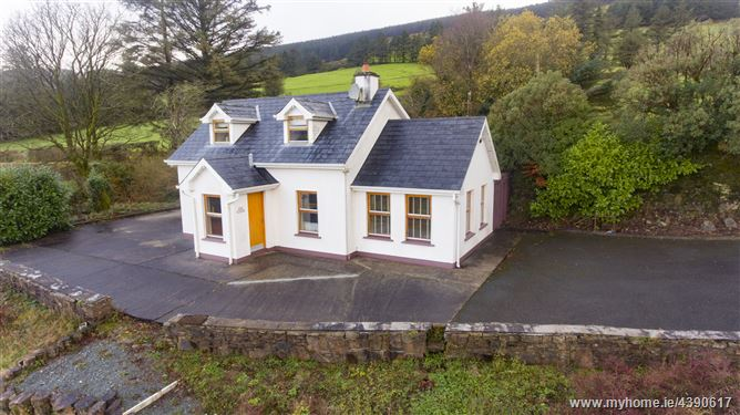 Main image for The Cottage, Curracahill, Kilmeady, Millstreet, Cork