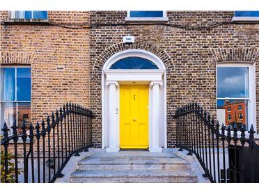 Main image for Leeson Street Upper, Dublin 4, Donnybrook, Dublin 4