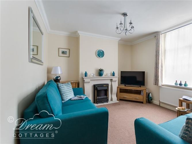 Main image for Teal Cottage, WEYMOUTH, United Kingdom
