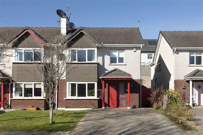 Main image for 10 Poppyfields Drive, Broomfield, Midleton, Cork