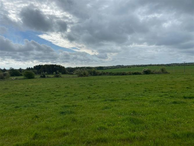 Main image for Aughclare, New Ross, Wexford