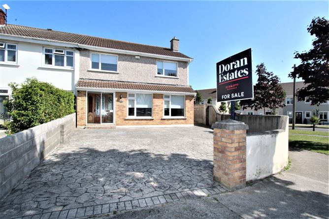 Main image for 137A Grange Abbey Drive, Donaghmede, Dublin 13