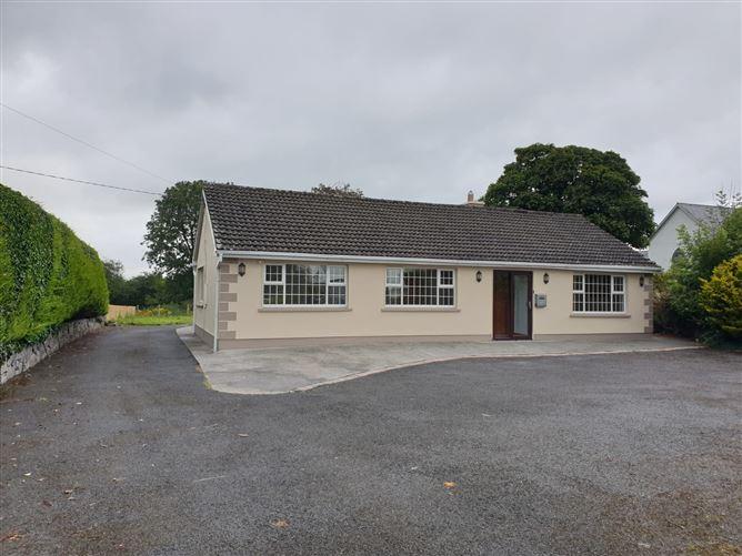 Main image for Turloughmartin, Cummer, Tuam, Galway