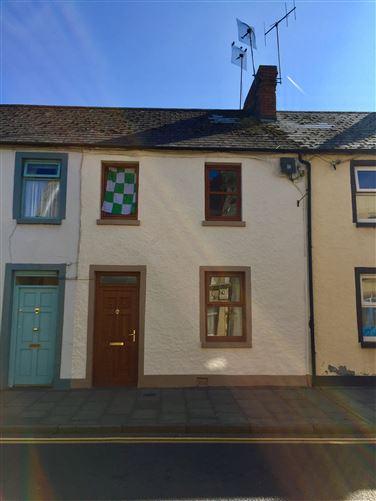 Main image for Sarsfield Street, Kilmallock, Limerick