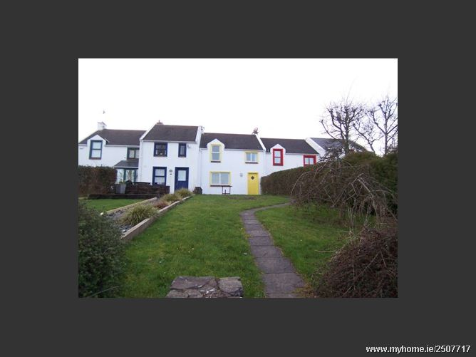Celtic Cottages 11, Colla Road, Schull, Co. Cork