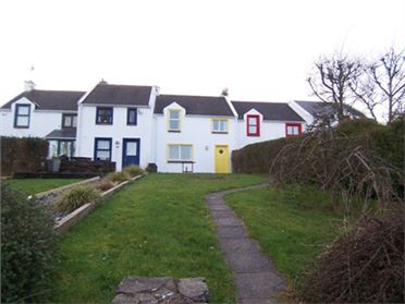 Photo of Celtic Cottages 11, Colla Road, Schull, Co. Cork