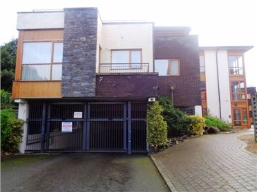 33B St Canices Square, Finglas,   Dublin 11