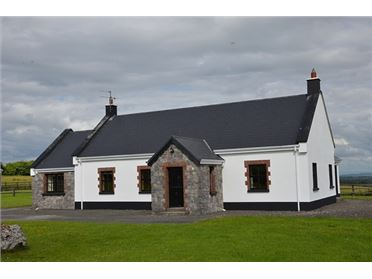 Photo of 2 Lecarrow Upper, Feakle, Clare