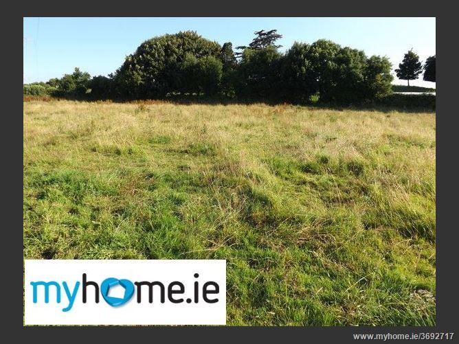 Srahane, Bohernore, Ballysimon, Co. Limerick