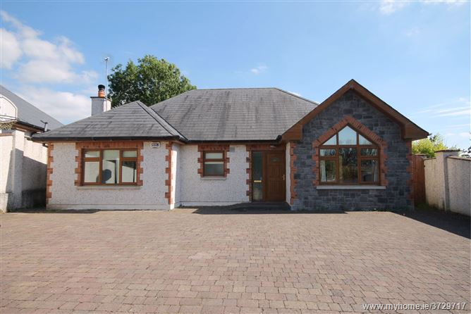 16 Old Abbey Manor, Newbridge, Kildare