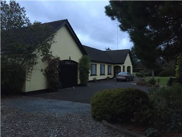 Photo of 9 The Mayne, Clonee, Meath