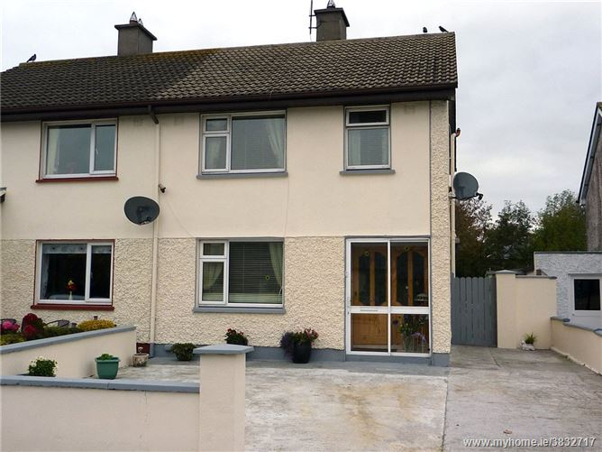 Photo of 2 Springfield Drive, The Quay, Westport, Co Mayo