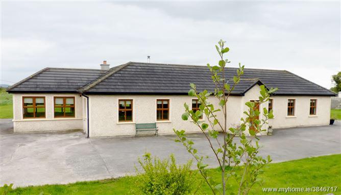 Photo of Clonsast, Bracknagh, Offaly