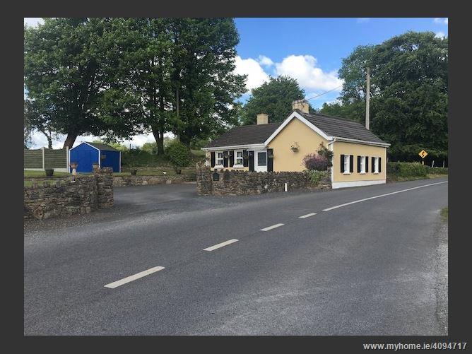 Photo of Iverstown, Sixmilebridge, Clare