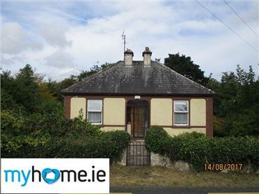 Photo of Knockranny, Curryaun, Swinford, Co. Mayo