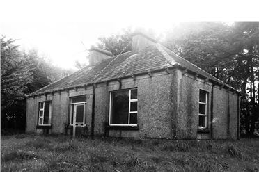 Photo of Scregg, Aughamore, Ballyhaunis, Mayo