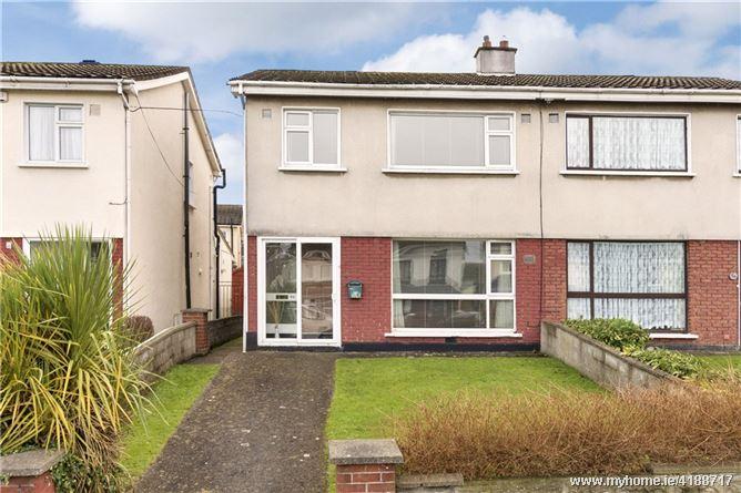 56 Broadford Crescent, Ballinteer, Dublin 16